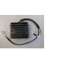 Honda HF 2417 GCV 520 U, GCV 530, GXV 520 Feszültségszabályozó 31750-Z0A-821