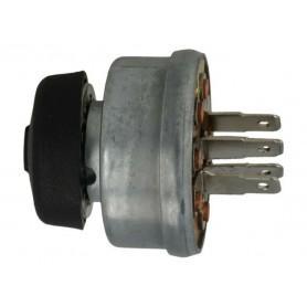 HONDA Gyújtáskapcsoló HF 2113 HF 2315 HF 2417 80126-Y09-003