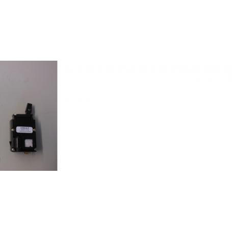 HONDA Vákum kasza kapcsoló HF2417 80188-VK1-003