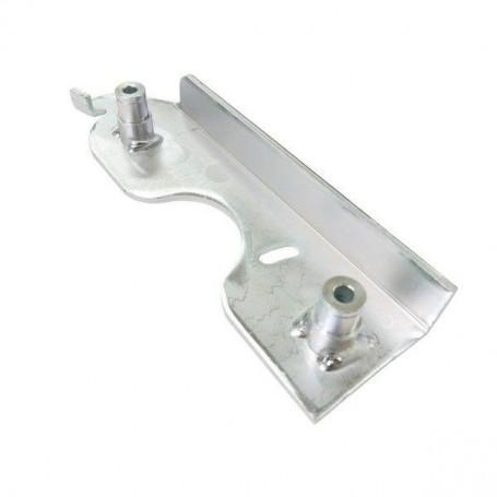 HONDA HF2417 HF2620 HF2622 Görgő feszítő lemez 80585-VK1-003