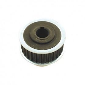 HONDA HF 2620 HF2622 Bordás görgő 80389-VK1-003
