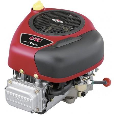Briggs & Stratton Motor 31R507-0011-B1 15.5 HP