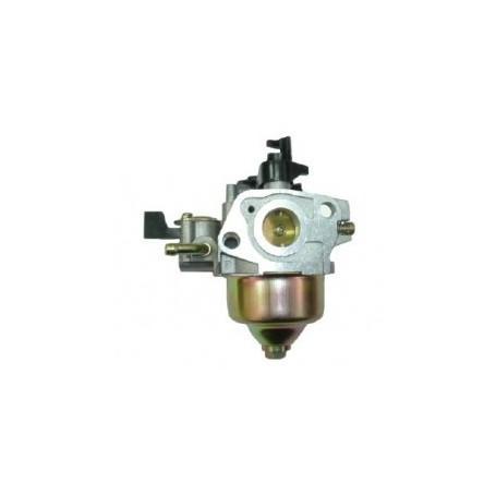 Honda GCV karburátor GCV160
