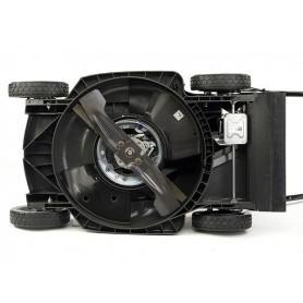 Honda HRX 537 VKE Önjáró Fűgyűjtős Fűnyíró