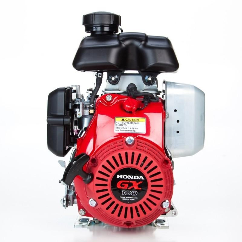 Honda GX100 Döngölő Motor