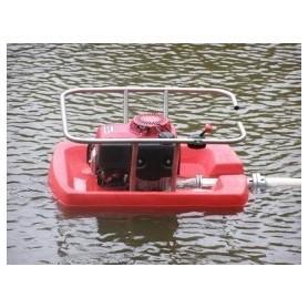 PH 1200 Úszó Szivattyú