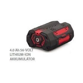 BHP 4.0 4Ah 56 V Litium Ion Akkumulátor