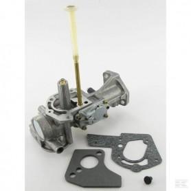 Briggs & Stratton Karburátor 498298