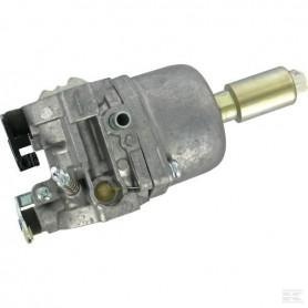 Briggs & Stratton Karburátor 799727
