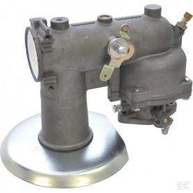 Briggs & Stratton Karburátor 391065