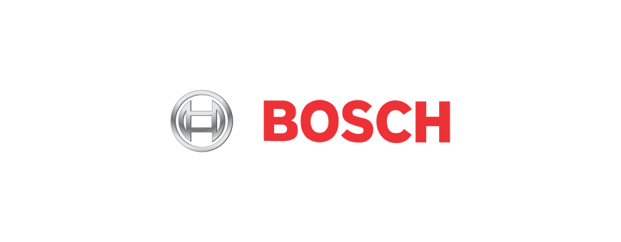 Bosch Alkatrész