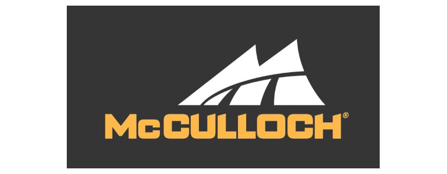 McCulloch Alkatrész