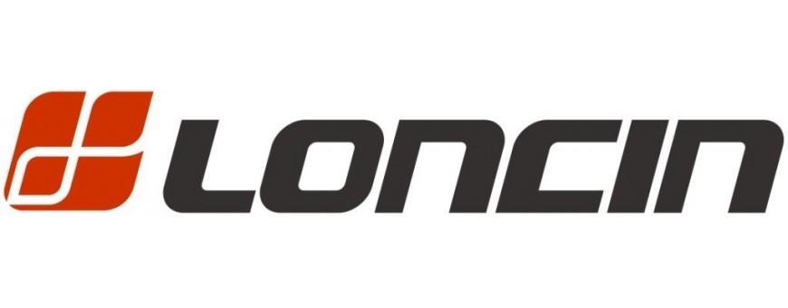 Loncin Motor