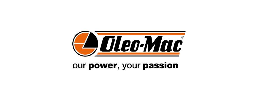 Oleo-Mac Alkatrész
