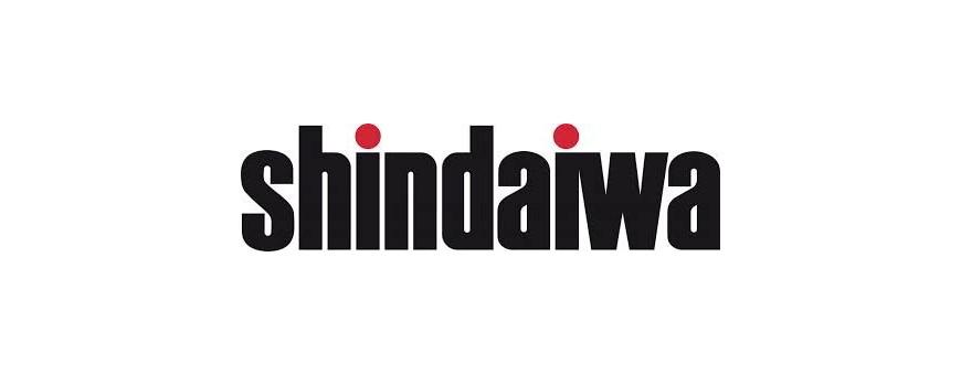 Shindaiwa Alkatrész