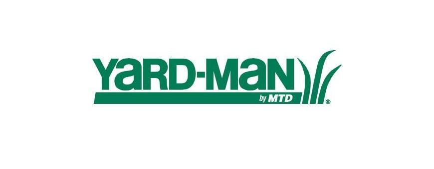 Yard-Man Alkatrész