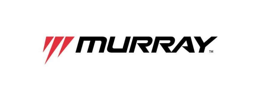 Murray Alkatrész