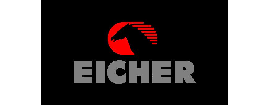 EICHER veterán alkatrészek