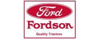 FORDSON és FORD veterán alkatrészek