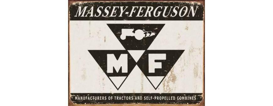MASSEY FERGUSON veterán alkatrészek