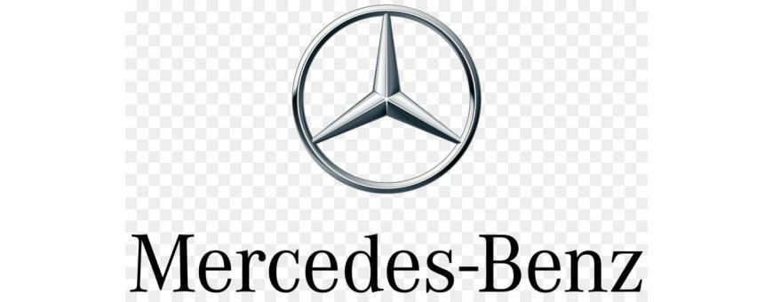 Mercedes Benz veterán alkatrészek