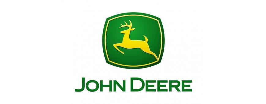 John Deere Alkatrész